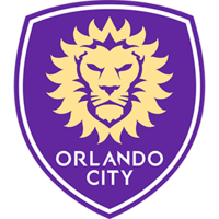 200px-Orlando_City_MLS_logo.png