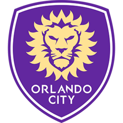 Orlando City MLS logo.png