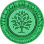 Pomona, New York seal.png