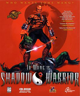 Shadow Warrior (game, 1997).jpg