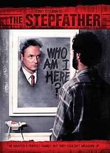 Stepfather1987-dvd.jpg