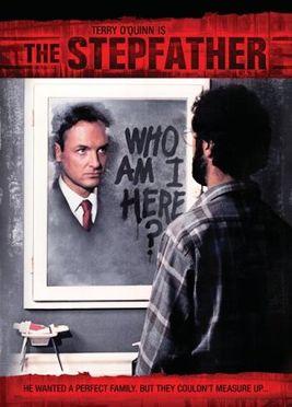 Кино: американское и не только - Страница 2 267px-Stepfather1987-dvd