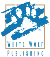 White-Wolf logo.png