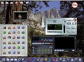 AmigaOS3.9screen.jpg