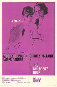 Children hour poster.jpg