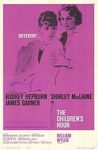 «Коллекционер» / 1965