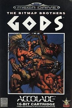 Gods MD cover.jpg