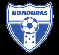200px-Honduras_football_badge.png