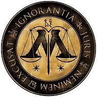 http://upload.wikimedia.org/wikipedia/ru/thumb/a/a1/Ministry_of_Magic_Latin_Logo.jpg/190px-Ministry_of_Magic_Latin_Logo.jpg