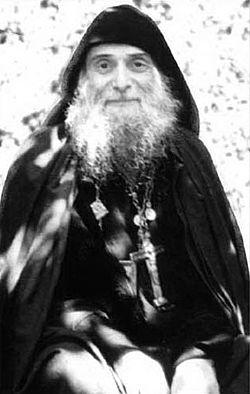 http://upload.wikimedia.org/wikipedia/ru/thumb/a/a1/Monk-Gabriel_Love.jpg/250px-Monk-Gabriel_Love.jpg