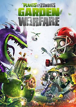 Plants vs. Zombies Garden Warfare.jpg
