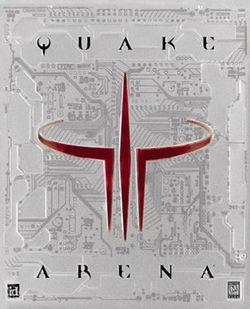 Quake 2 с ботами