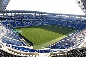 Stadium chernomorets odessa inside.jpg