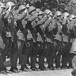Сербский добровольческий корпус войск СС — Википедия