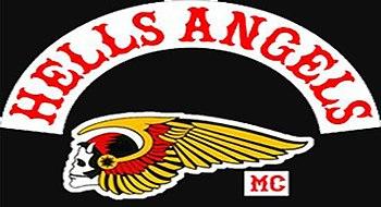 клуб мы не ангелы москва