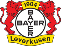 Набор игроков в немецкий футбольный клуб