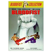 Bloodfist DVD cover .jpg