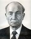 Kuznetsov VV.jpg