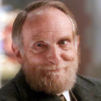 Roberts blossom 01.png