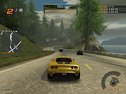Hot pursuit 2 game online saint row 2 pc game free download