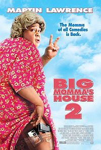 Big Momma's House 2.jpg
