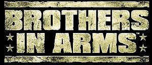 Brothers in Arms (logo).jpg