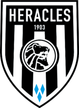 FC Heracles Logo.png
