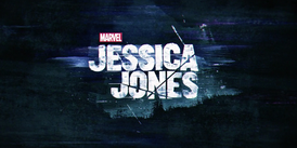 Jessica Jones logo.png