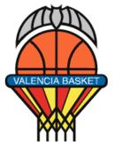 Валенсия баскетбольный клуб