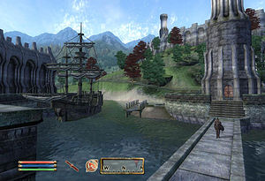 Oblivion Sexlivion Mod Download http://goonerls.ucoz.ru/news/oblivion_lovers_patch/2012-10-07-511