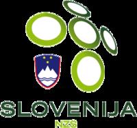 200px-Slovenialogo.png