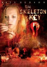 http://upload.wikimedia.org/wikipedia/ru/thumb/a/a3/The_Skeleton_Key_filmcover.jpg/200px-The_Skeleton_Key_filmcover.jpg