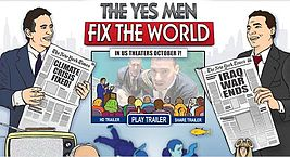 The Yes Men Fix the World.jpg