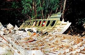 Катастрофа Boeing 767 Lauda Air Таиланд.JPG