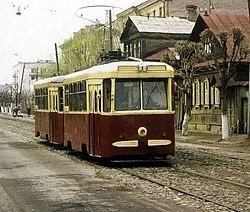 Трамвай КТМ-2.jpg