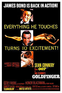007Goldfingerposter.jpg