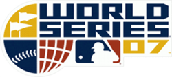 2007 World Series.png