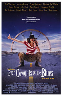 Even Cowgirls Get the Blues (poster).jpg