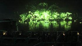 Черноводная (Игра престолов)
