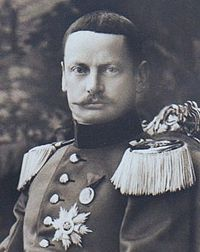 Karl of Bavaria.jpg