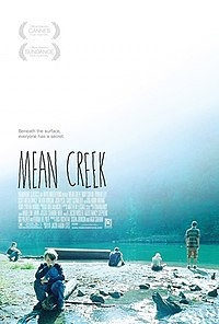 Mean Creek filmposter.jpg