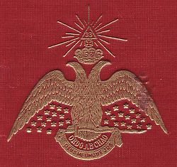 http://upload.wikimedia.org/wikipedia/ru/thumb/a/a4/Morals_and_Dogma_eagle.jpg/250px-Morals_and_Dogma_eagle.jpg