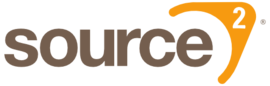Source 2 logo.png