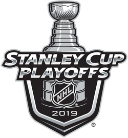 Stanley cup playoffs-2019 logo.png