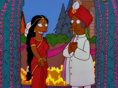 The Simpsons. The Two Mrs. Nahasapeemapetilons.png