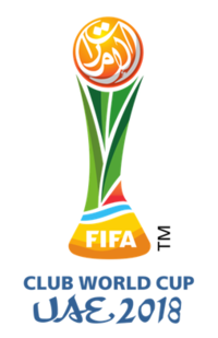 Клубный чемпионат мира по футболу 2018 — Википедия fb876231335