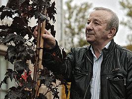 Татарский, Евгений Маркович.jpg
