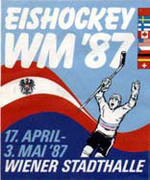 1987 World Ice Hockey Championship Logo.png