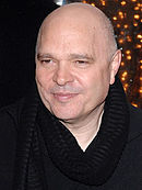 Anthony minghella.jpg