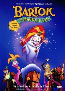 Bartok the Magnificent cover.jpg